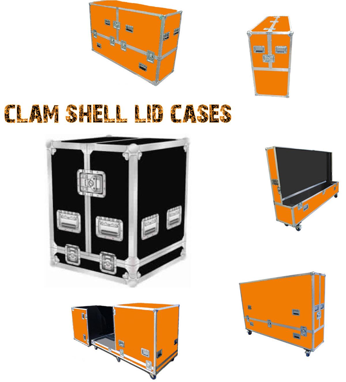 clam-shell.jpg
