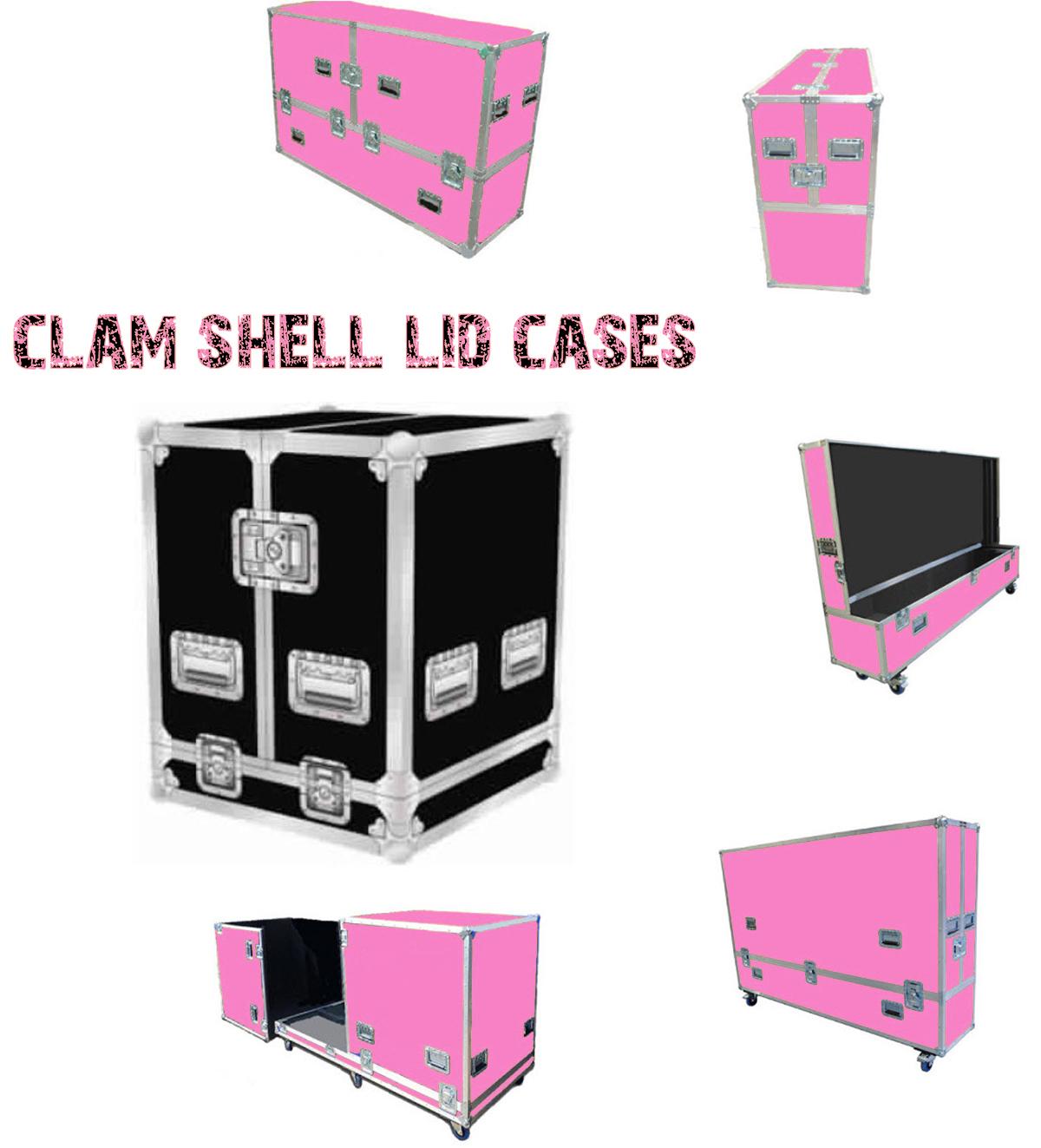 clam-shell1.jpg