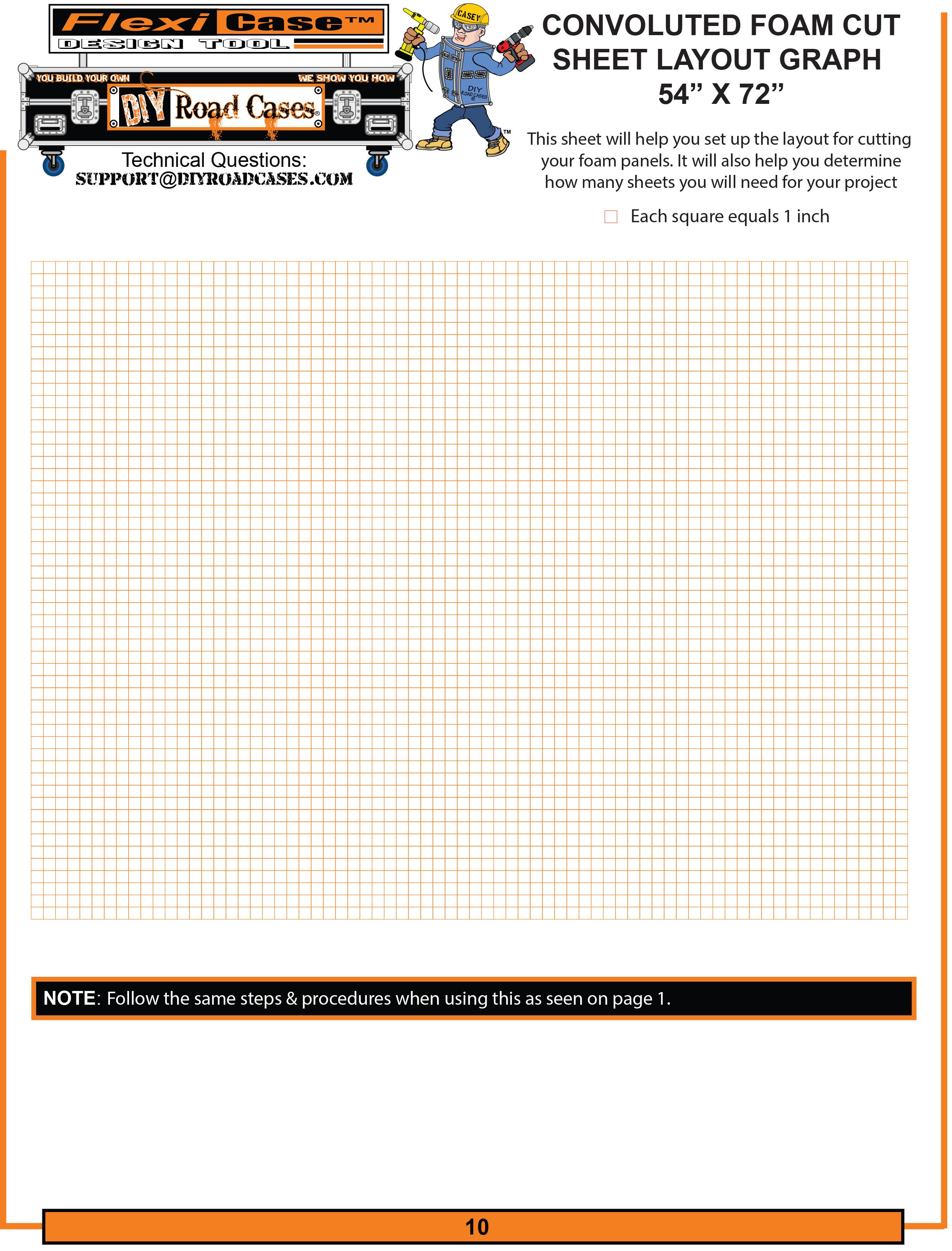 convoluted-foam-cut-sheet-layout-graph.jpg