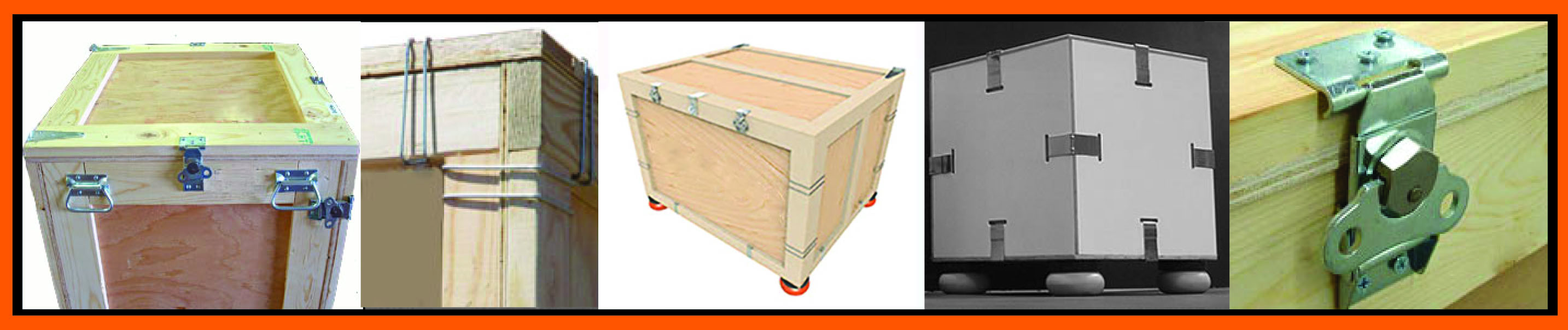 U Crate Components Diy Road Cases Store