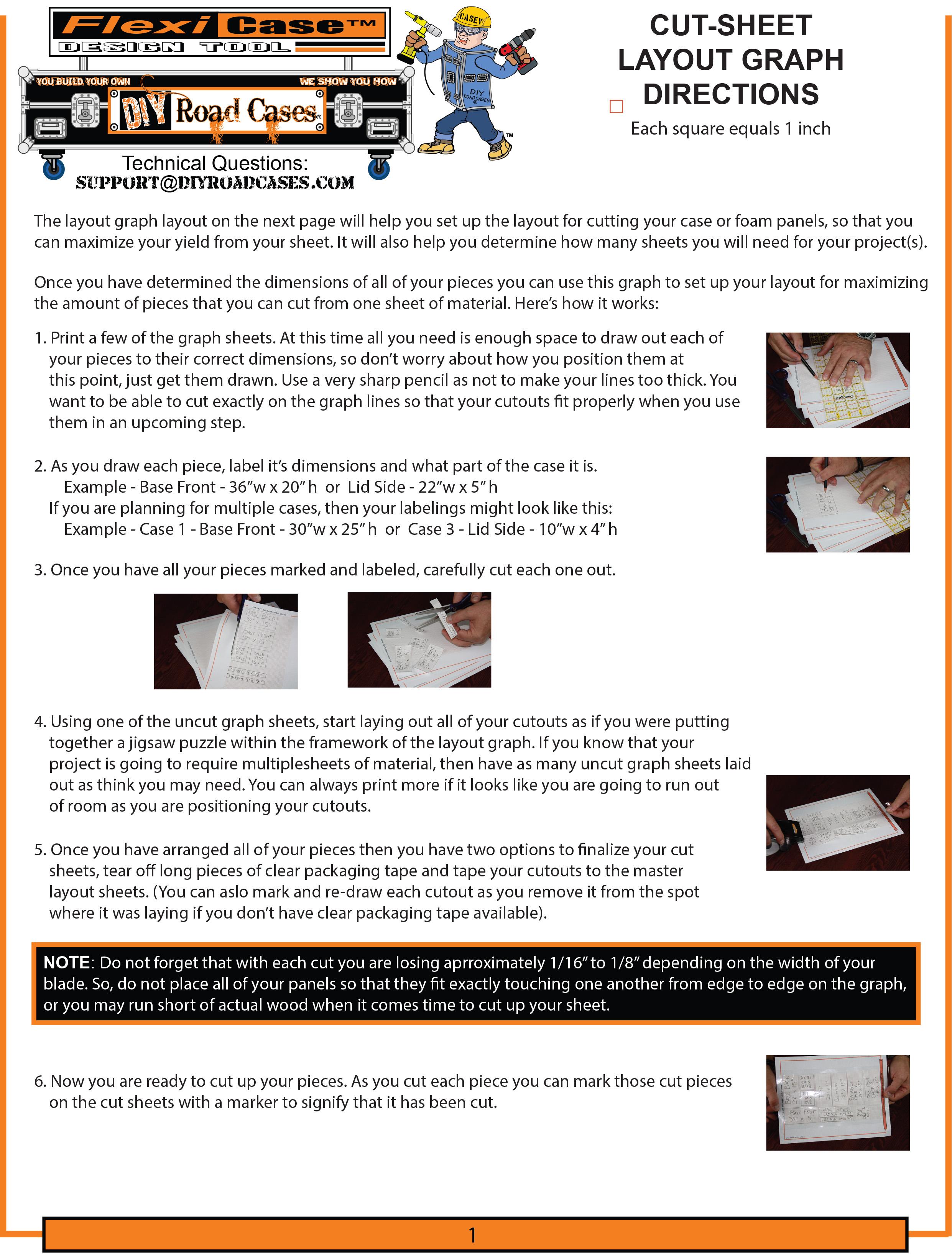 cut-sheet-layout-graph-instructions-generic.jpg