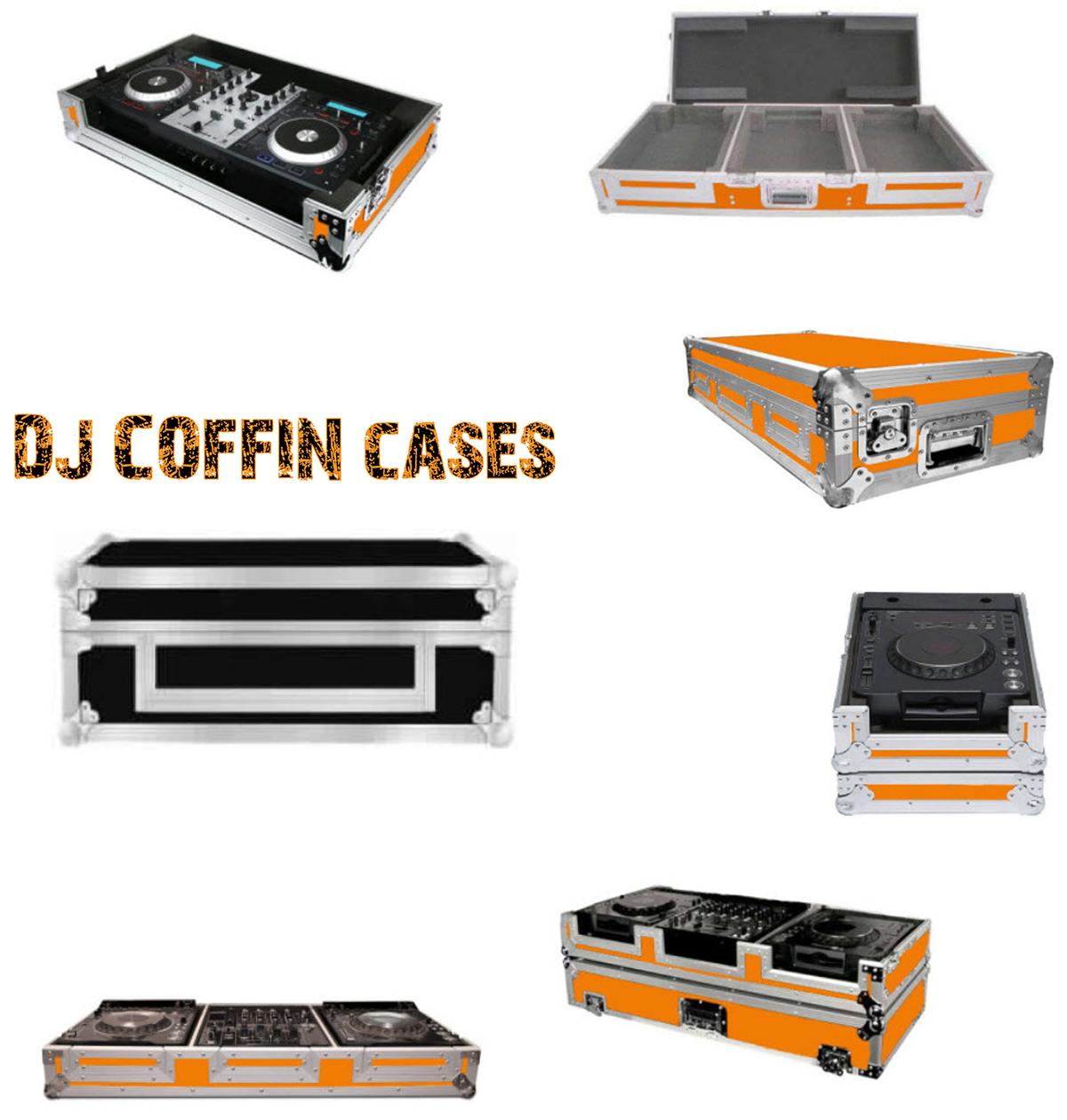dj-coffin.jpg