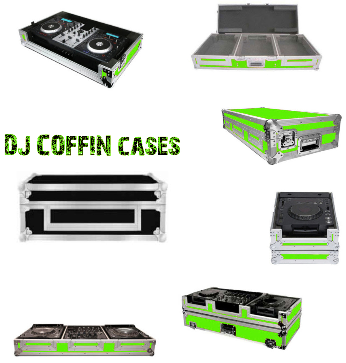 dj-coffin1.jpg