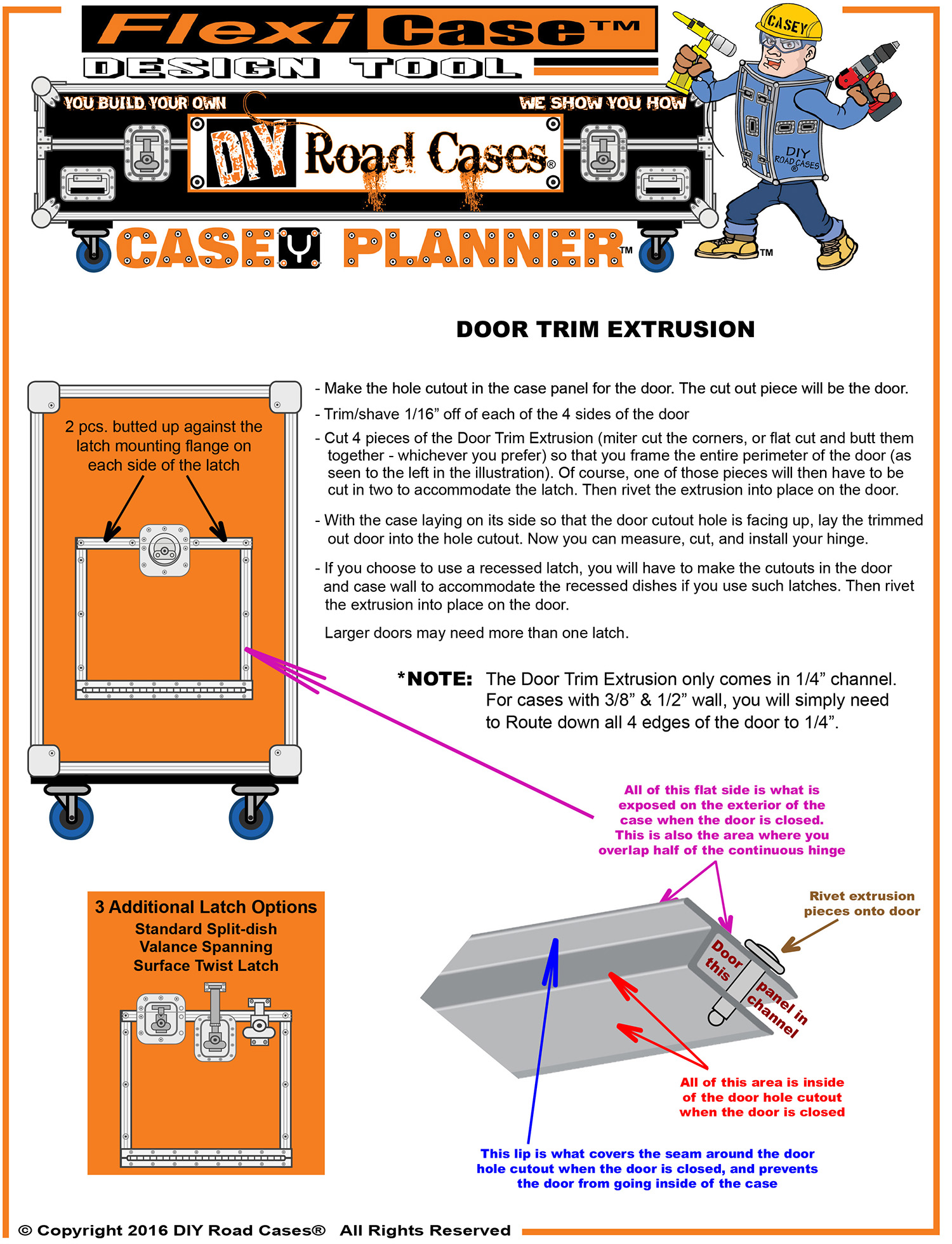 door-trim-extrusion-jpg-for-store-updated-newest.jpg