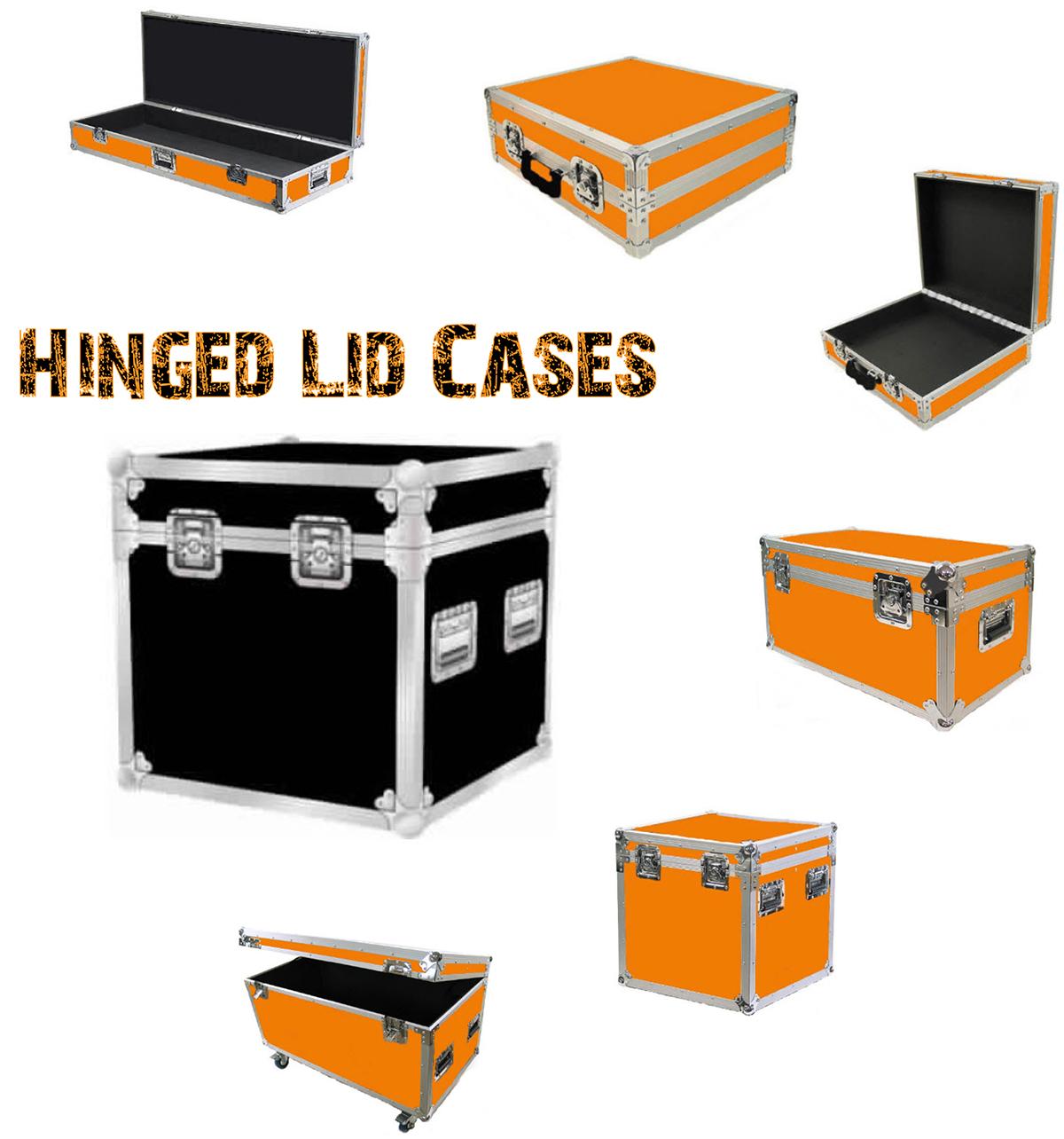 hinged-lid.jpg