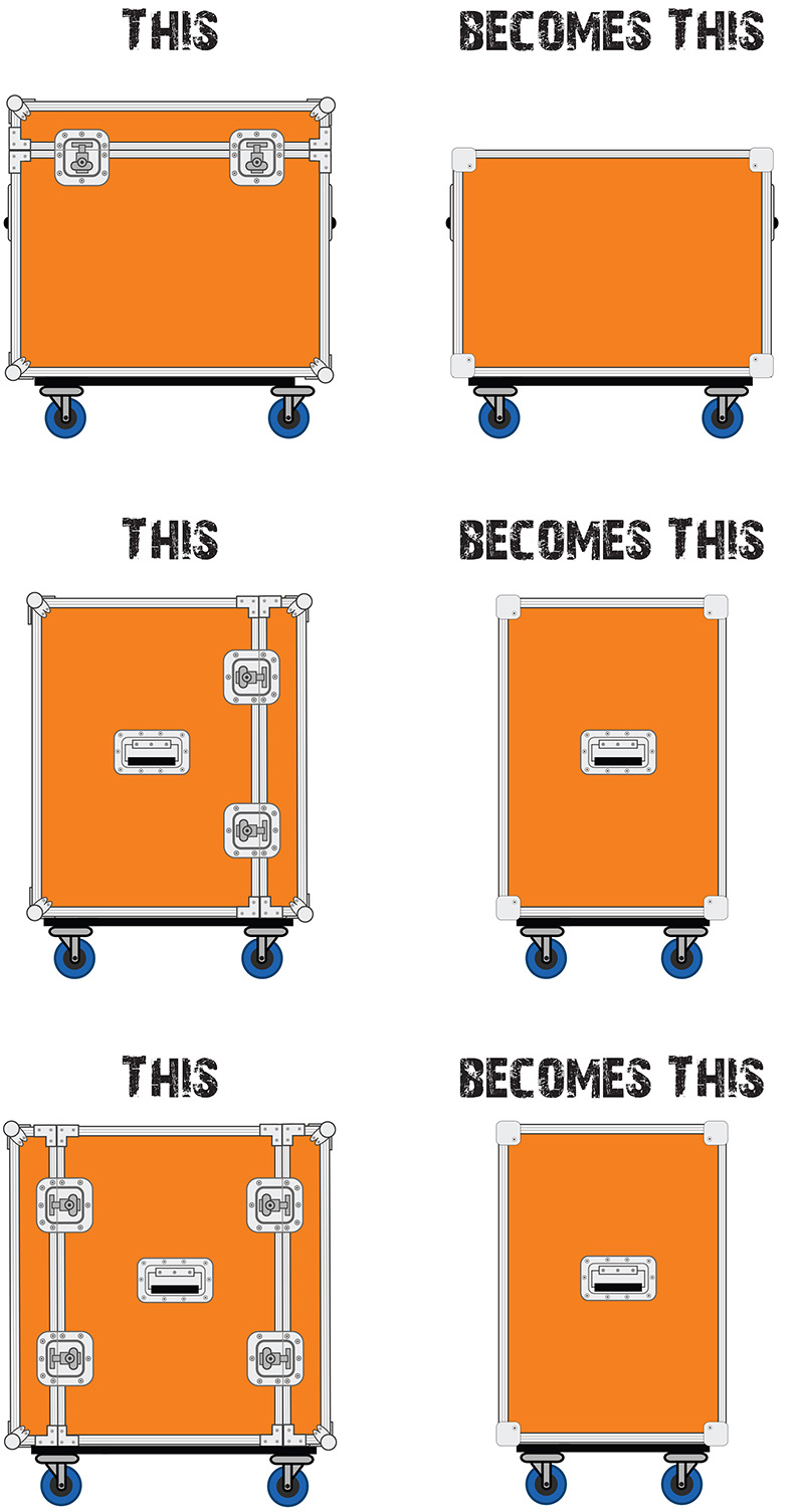 lid-comparison-for-store.jpg