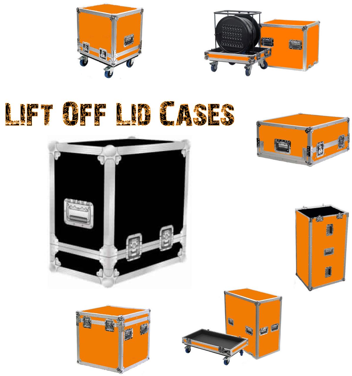 lift-off-lid.jpg