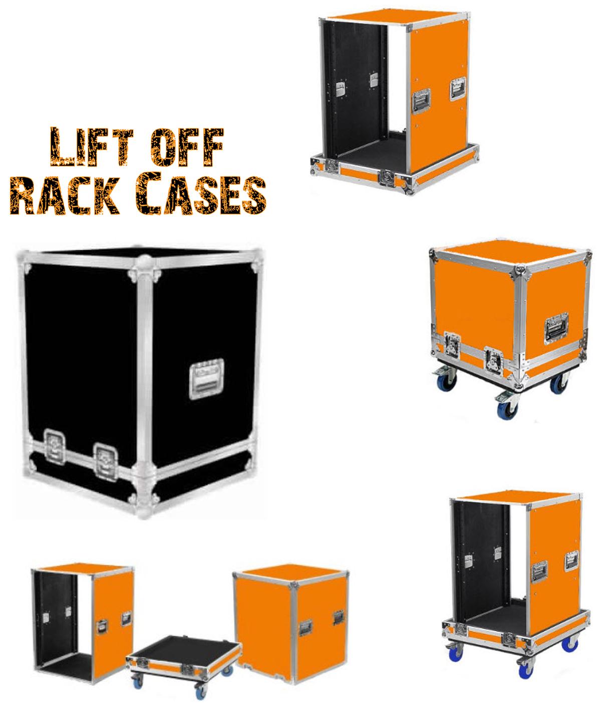 lift-off-rack.jpg
