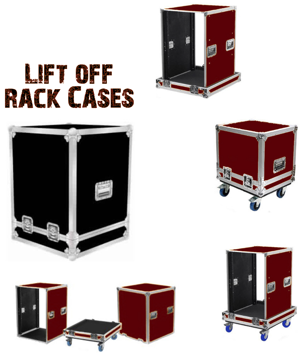 lift-off-rack1.jpg