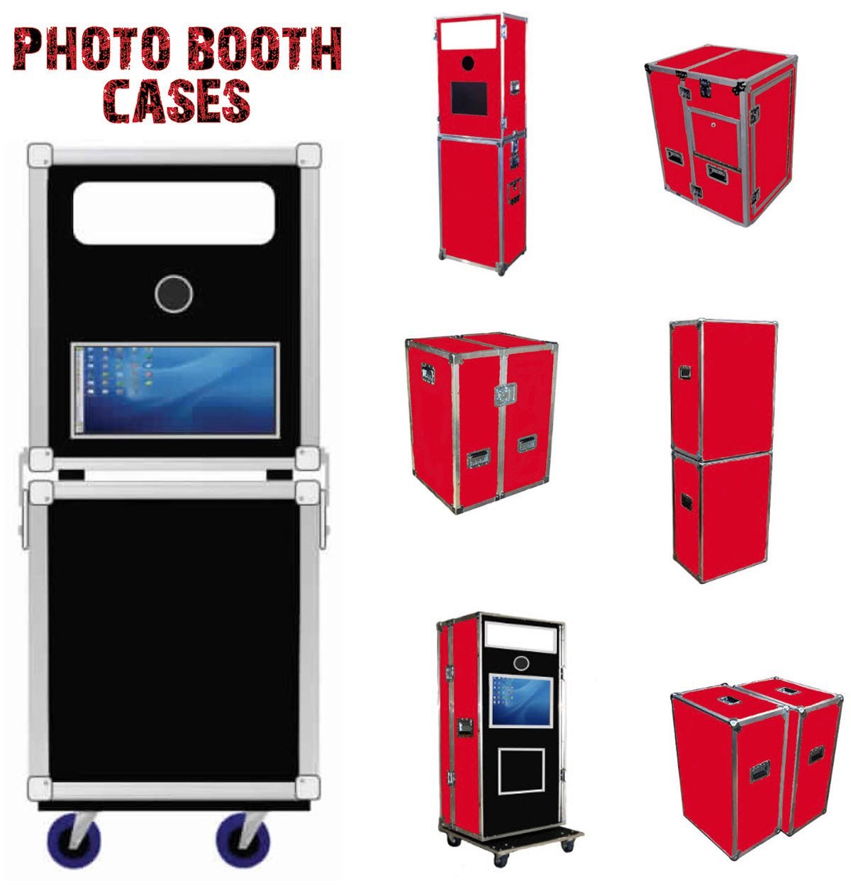 photo-booth1.jpg