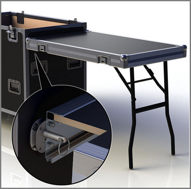 r1606-table-mounting-catch-in-action-photo.jpg