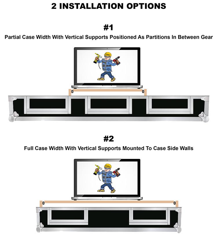sliding-laptop-deck-kits-installation-options.jpg