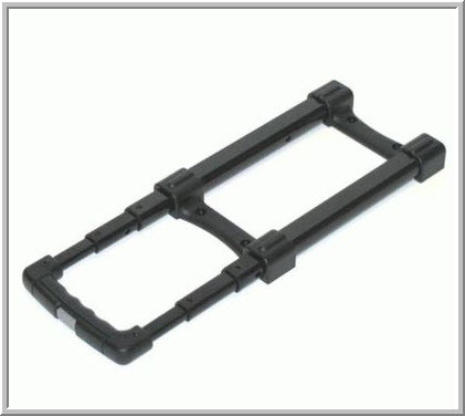 Pull Out Handle Surface Diy Road Cases Store