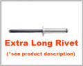 Extra Long Rivet