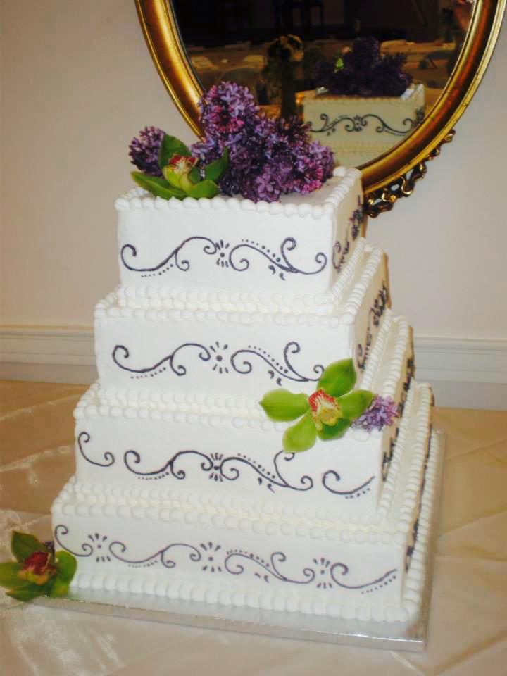 sqaure-cake-1.jpg