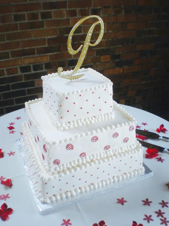 sqaure-cake-2.jpg