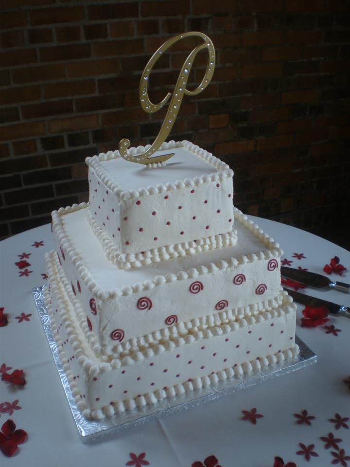 wedding-cake-2.jpg