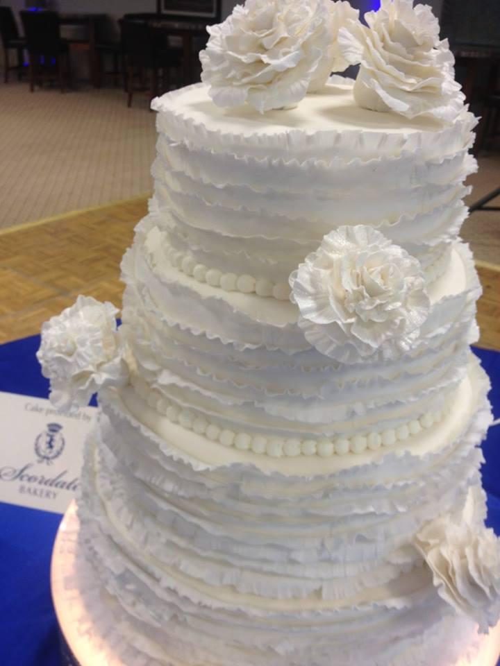 wedding-cake-2015.jpg
