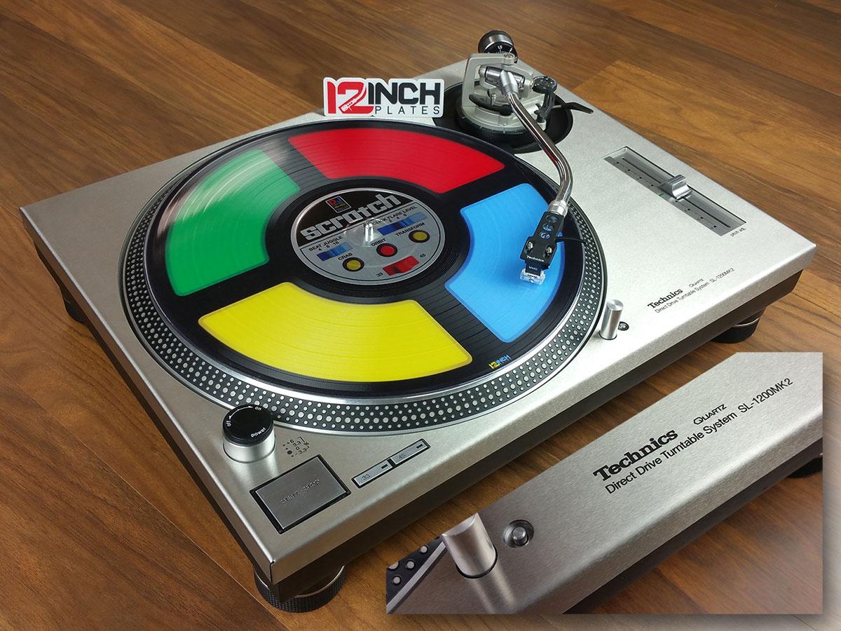 12inchplates-ss-1200-no45.jpg
