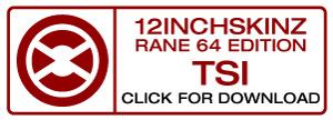 12inchskinz-64-tsi.jpg