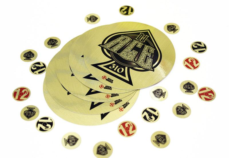 ace-labels-sm2.jpg