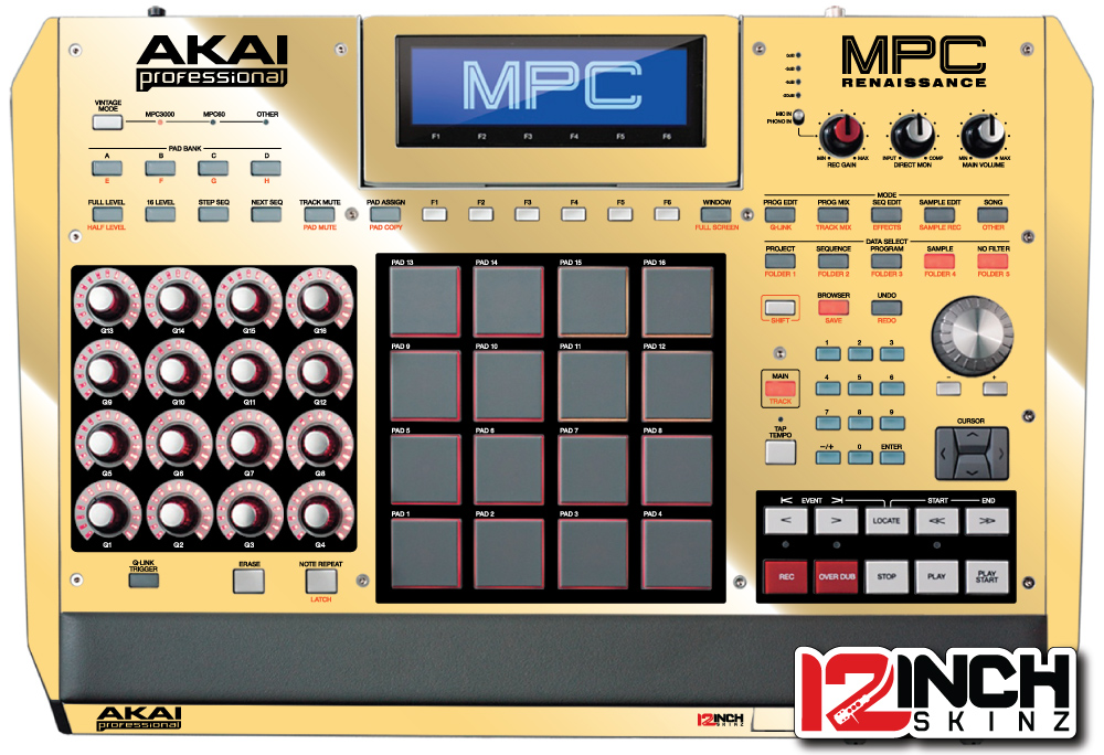 akai-mpc-ren-mirror-gold-12inchskinz.jpg