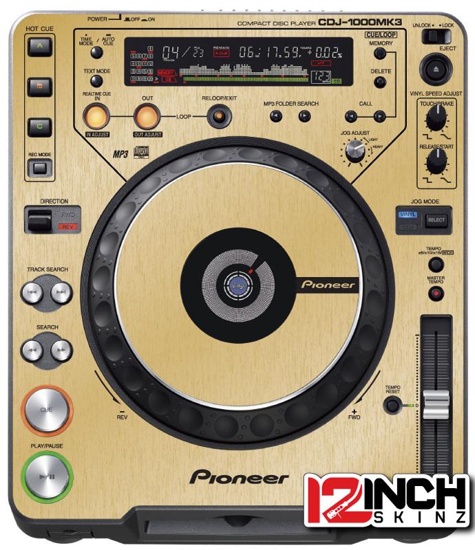 cdj-2000mk3-brushed-gold-12inchskinz.jpg