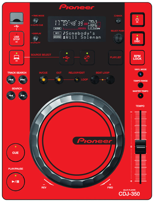 cdj-350-red-black.jpg