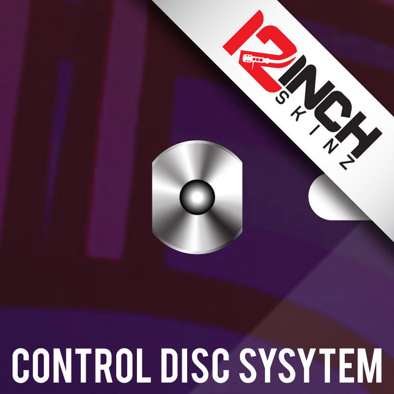 control-disc-system-adapter2.jpg