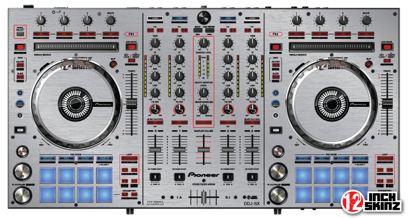ddj-sx-brushed-silver-12inchskinz.jpg