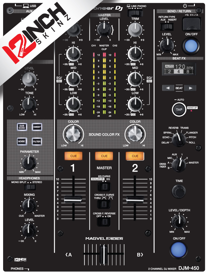 djm-450-black-12inchskinz.jpg