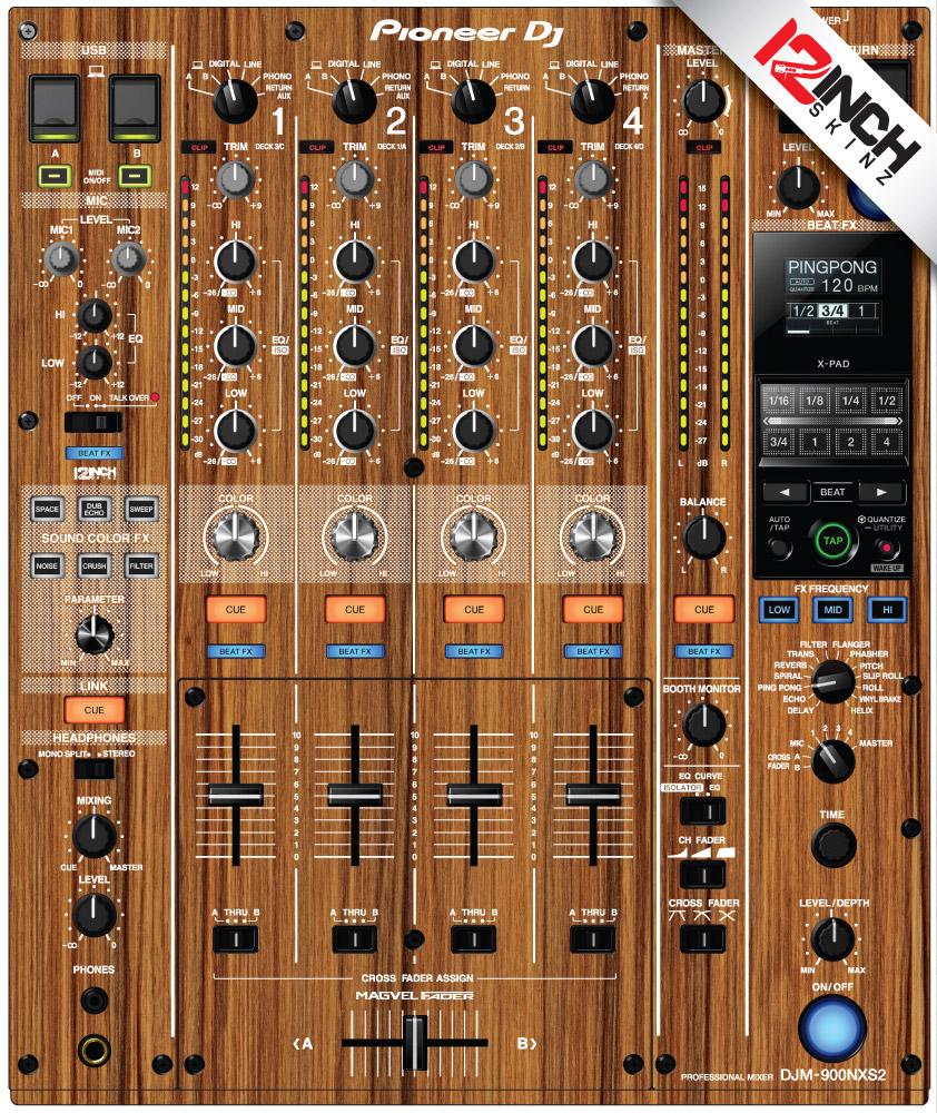 djm-900nxs2-hydro-wood-12inchskinz.jpg
