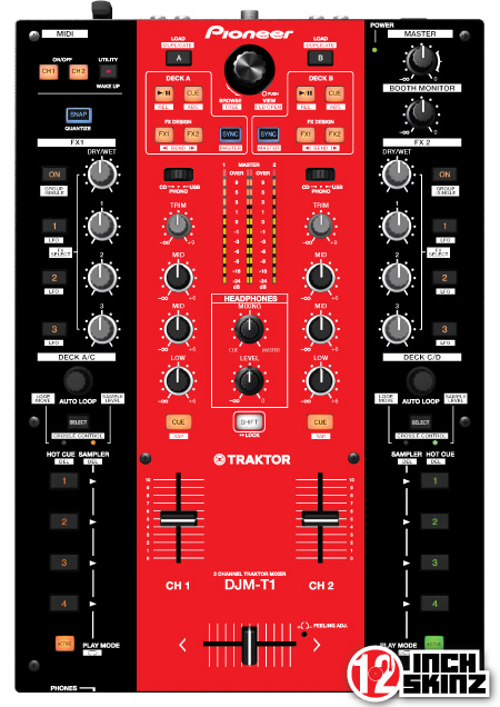 djm-t1-black-red-12inchskinz.jpg
