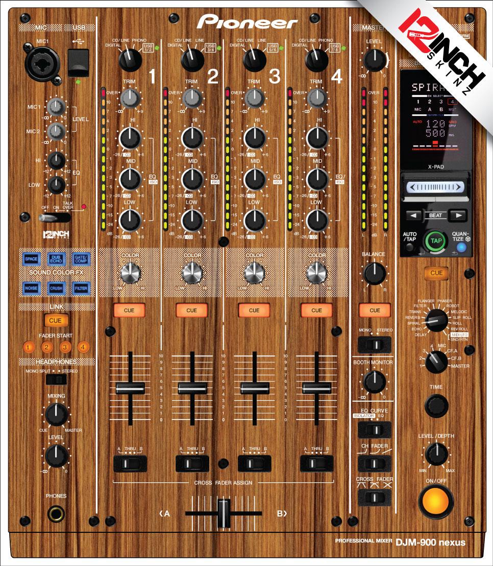 djm900nexus-hydrowood-12inchskinz.jpg
