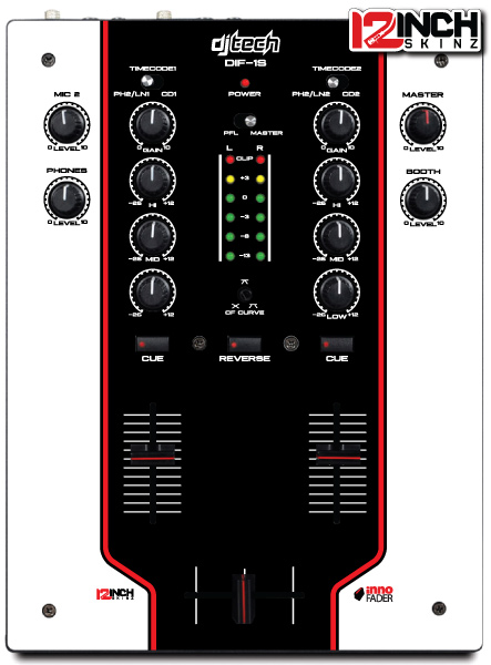 djtech-dif1s-black-12inchskinz.jpg
