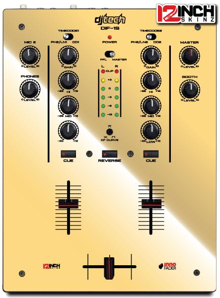 djtech-dif1s-mirror-gold-12inchskinz.jpg