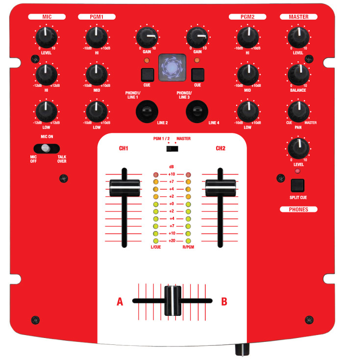 dn-x120-red.jpg