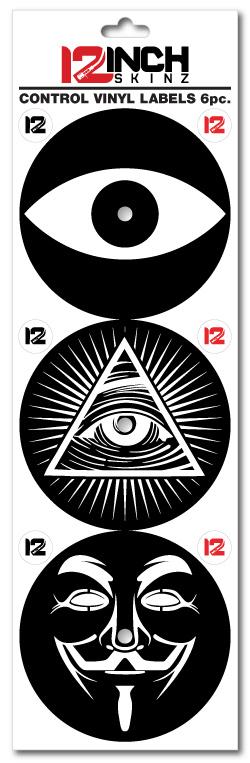 illuminati-set1-12inchskinz.jpg