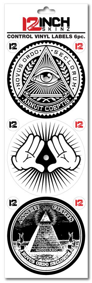 illuminati-set2-12inchskinz.jpg