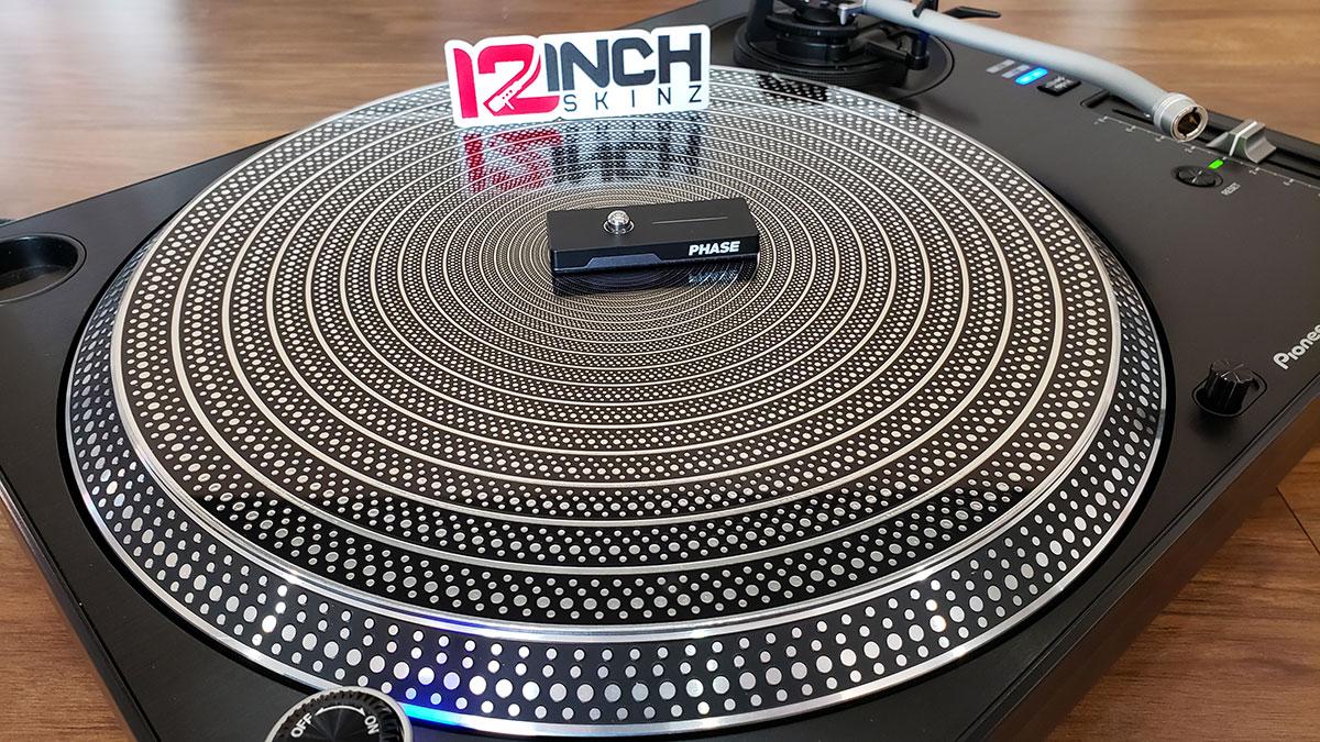 infiniti-platter-phase-disc-1.jpg