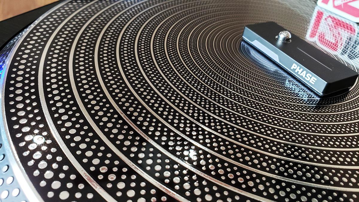 infiniti-platter-phase-disc-2.jpg