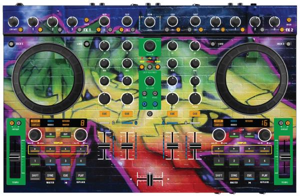 kontrols4-custom.jpg
