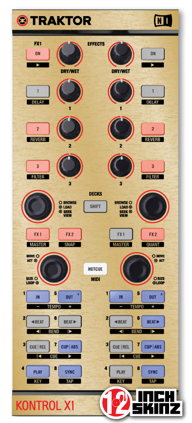 kontrolx1-gold-brushed.jpg