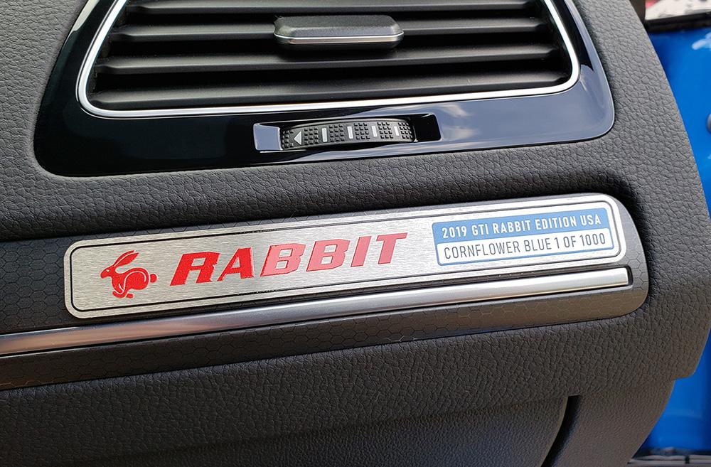 left-dash-name-plate.jpg