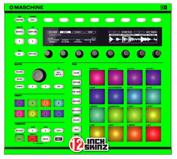 maschinemk2-neon-green.jpg