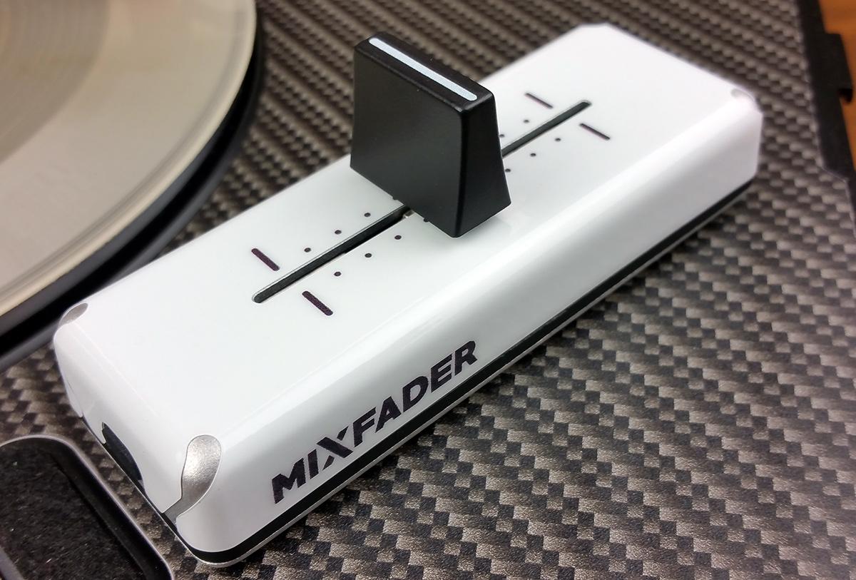 mixfader-1-12inchskinz.jpg