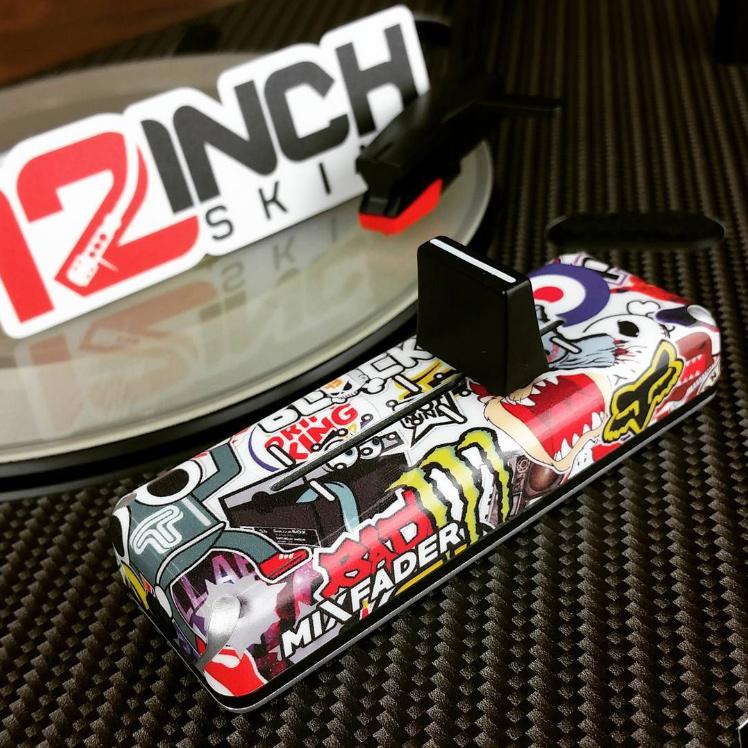 mixfader-stickerbomb-12inchskinz.jpg
