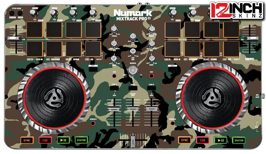 numark-mixtrackpro2-camo-12inchskinz.jpg