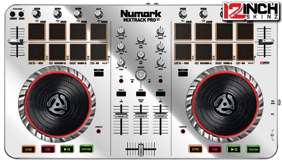numark-mixtrackpro2-silver-mirror-12inchskinz.jpg