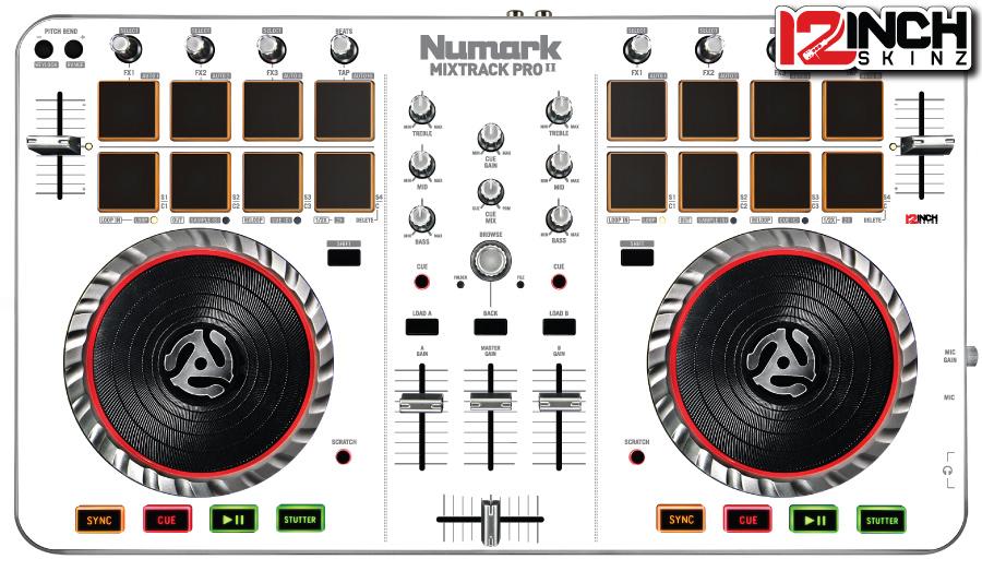 numark-mixtrackpro2-white-gray-12inchskinz.jpg
